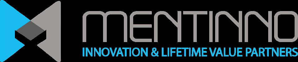 Mentinno - Consultoría Valor de Vida de Clientes